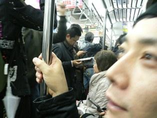 20090225-4.jpg