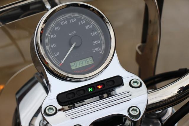 XL1200L